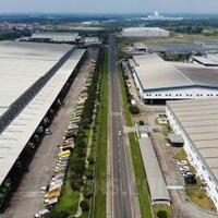 119-pabrik-pindah-dari-china