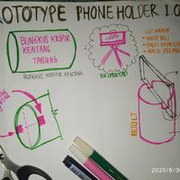 diy-phone-stand-quotprototype-le-10quot