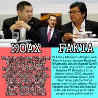 hoax-vs-fakta-penelurusan-isu-partai-nasdem-diisukan-dekat-dengan-mafia-migas