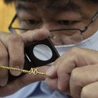 skandal-terbesar-dalam-sejarah-ada-emas-palsu-china