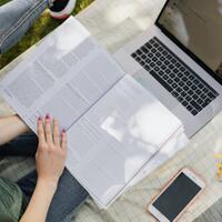 kuliah-online-atau-offline
