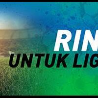 rindu-menyaksikan-kembali-pertandingan-big-match-penuh-drama-di-liga-indonesia