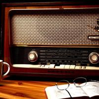 bagaimanakah-eksistensi-radio-di-tahun-2020