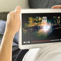 bookmyshow-punya-platform-streaming-online-sendiri-loh
