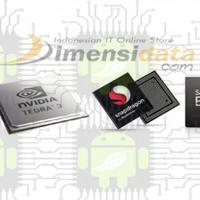 mari-kenali-jenis-chipset-yang-sering-digunakan-di-smartphone-kamu-pakai-yang-mana