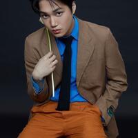 kai-exo-siap-debut-solo