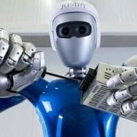 robot-ambil-alih-quothuman-jobquot-manusia-terbantu-atau-manusia-terganti
