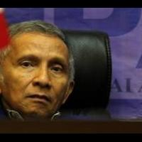 amien-rais-sebut-jokowi-marah-ancam-reshuffle-hanya-sandiwara-tapi-anaknya