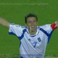 mengingat-kembali-salah-satu-keajaiban-sepakbola