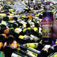 selera-indonesia-anggur-kolesom-minuman-herbal-yang-tak-lekang-oleh-waktu