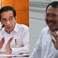 inilah-3-menteri-yang-paling-diinginkan-masyarakat-untuk-segera-diganti-sepakat