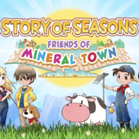 story-of-seasons--friends-of-mineral-town--rejuvinasi-harvest-moon-back-to-nature