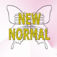 kenormalan-baru-menjalani-hidup-di-masa-new-normal-dan-sedikit-motivasi