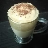 recook--dalgona-iced-coffe