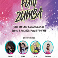 launching-fun-zumba---kozuka-lovers---komunitas-zumba-karanganyar