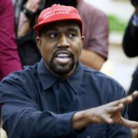 rapper-kanye-west-umumkan-pencalonannya-jadi-presiden-as