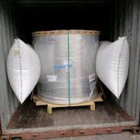 pt-trans-samudera-maritim-bergerak-dibidang-penyalur-export-import