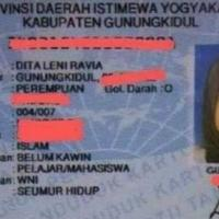 10-nama-unik-orang-indonesia-dari-dita-leni-ravia-sampai-azan-maghrib