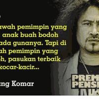 media-australia-indonesia-diprediksi-jadi-episentrum-covid-19-ketiga-di-asia