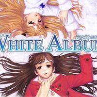 alasan-kenapa-ane-saranin-anime-white-album