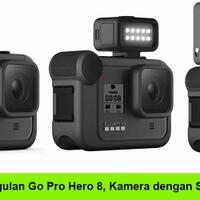 menjajal-keunggulan-go-pro-hero-8-kamera-dengan-stabilitas-unggul