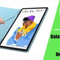 review-samsung-galaxy-tab-s6-lite-tab-terbaik-untuk-para-desainer-grafis