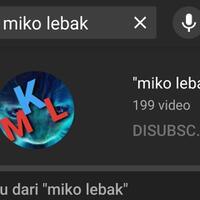 wow-ternyata-youtuber-youtuber-indonesia-keren-keren-dan-videonya-berbeda-beda-mantap