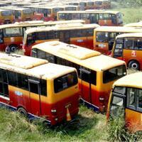 uji-coba-rute-balaikota-blok-m-yunarto-keren-anies-470-bus-listrik-buatan-china-nya