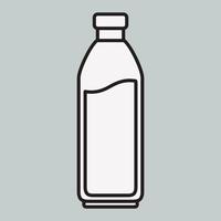 quotbotol-plastik-bekasquot-9292