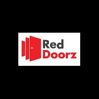 Lowongan Kerja Terbaru Di Reddoorz Penempatan Medan Juli 2020 Kaskus