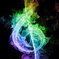 deretan-musik-original-soundtrack-drakor-ini-bikin-semangat-nomer-satu-terfavorit