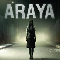 araya-game-horror-thailand
