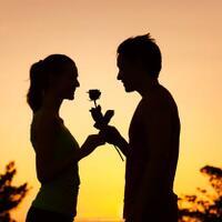 penting-inilah-alasan-kenapa-harus-punya-standar-untuk-pasangan-hidup