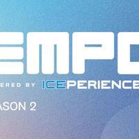 gandeng-top-100-dj-dunia-empc-2020-siap-digelar
