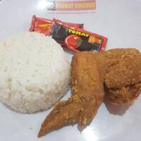 rocket-chicken