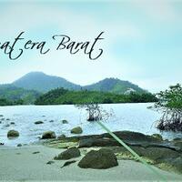 sumatra-barat-pesisir-selatan-indah-tapi-jarang-turis-kenapa