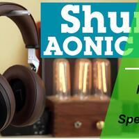 headphone-mewah-wireless-shure-aonic-50-ini-spesifikasinya