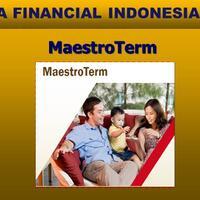 asuransi-jiwa-murni-non-unit-link---axa-maestro-term