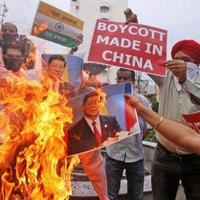 china-kini-mengiba-pada-india-mengakhiri-aksi-boikot-produk-china