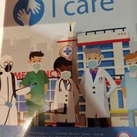 penipuan-berkedok-sumbangan-qalista-human-care