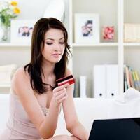 banyak-penipuan-kok-masih-hobi-belanja-online
