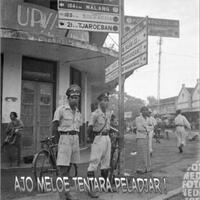 poster---poster-perang-dunia-kedua-dari-berbagai-negara
