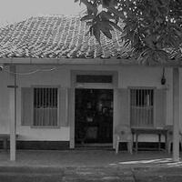 coc-reg-karawang-rengasdengklok-saksi-sejarah-kemerdekaan-indonesia