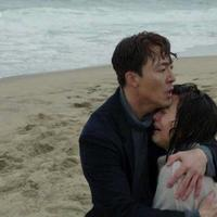 pertahanan-saya-runtuh-akhirnya-nonton-drama-korea-juga