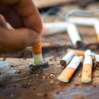 rokok-alias-ngerokok-itu-haram-atau-halal