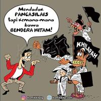 muhammad-said-ditangkap-karena-hina-presiden-dan-kapolri-di-facebook