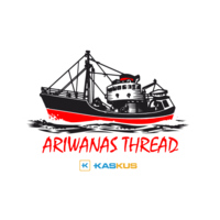 storage-thread-ariwanas--kumpulan-thread-ane