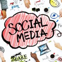 hal-ini-tidak-boleh-dilakukan-di-media-sosial-nomor-6-paling-haram-dilakukan