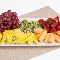 3-alasan-kenapa-sebaiknya-jangan-beli-buah-yang-sudah-dipotong