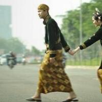 tradisi-pernikahan-dengan-menculik-pengantin-wanita-di-belahan-dunia-ada-indonesia